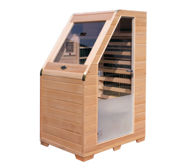 products infrared sauna. Black Bedroom Furniture Sets. Home Design Ideas